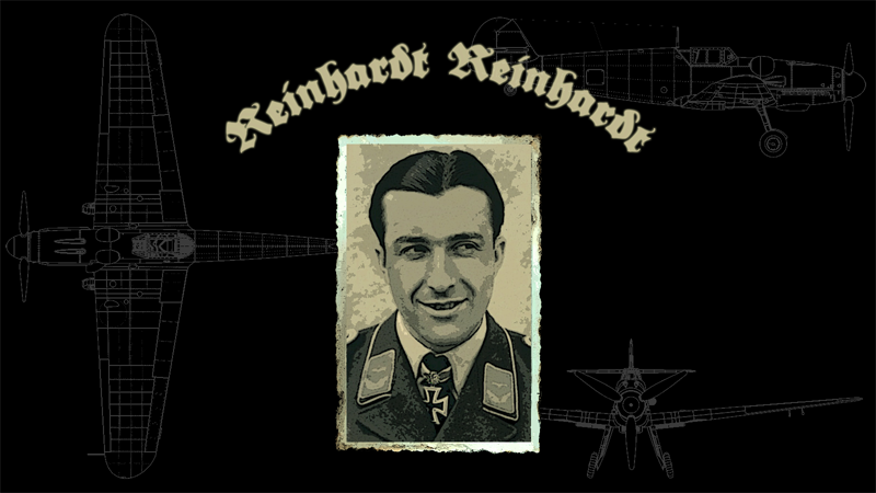 Reinhardt Reinhardt (jeu fini) Rr_tit11