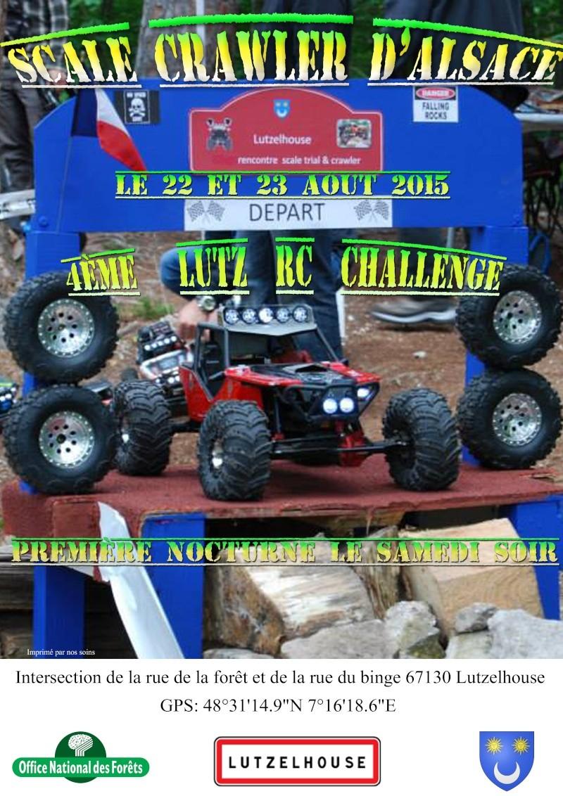 4 ème LUTZ rc challenge  Lutz_f10