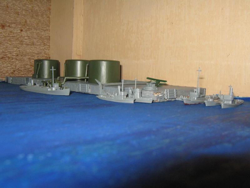 Port IJN style Kure Maquet14