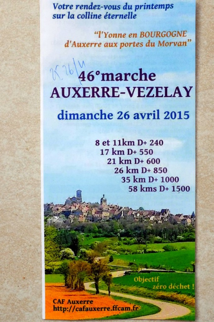 AUXERRE-VEZELAY 26 AVRIL 2015 S0043910