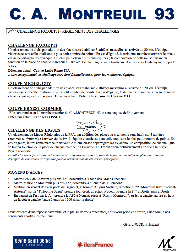 Challenge Facoetti: 12/04/2015 Fa210