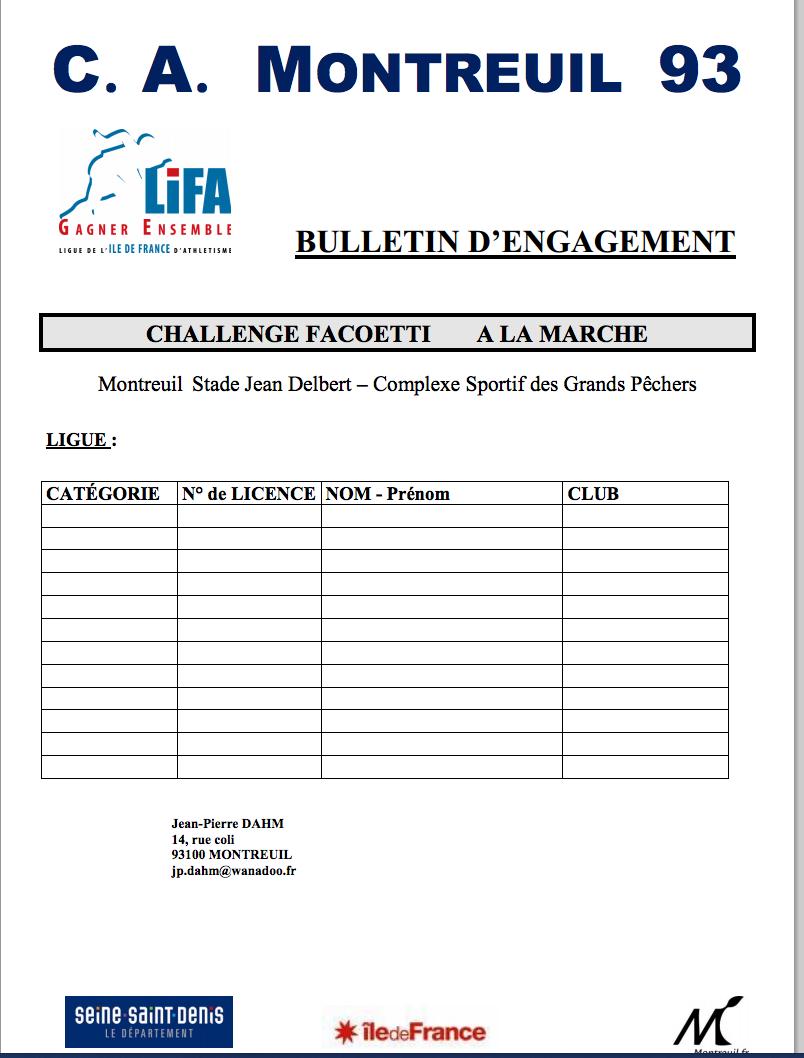 Challenge Facoetti: 12/04/2015 Fa310