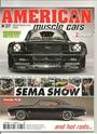 American Muscle Cars 27 janvier-février-mars 2015 Americ10