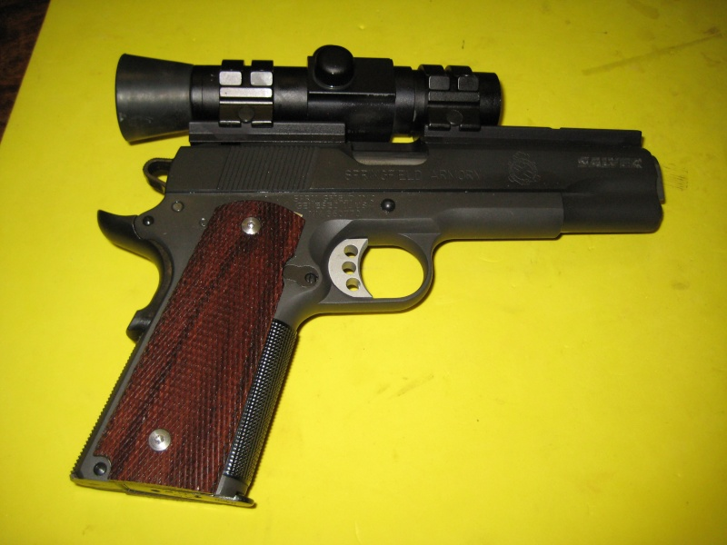 Accuracy upgrade to the Range Officer 45 Img_0011