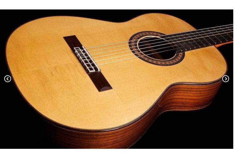 La guitare qui vous fait rever ? dream guitars - Page 3 Camps_10