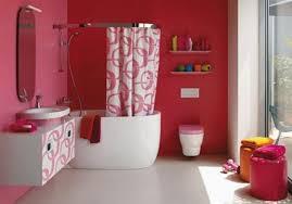 ديكورات حمامات بناتى 2015   BATHROOM DECOR FOR GIRLS  Images59