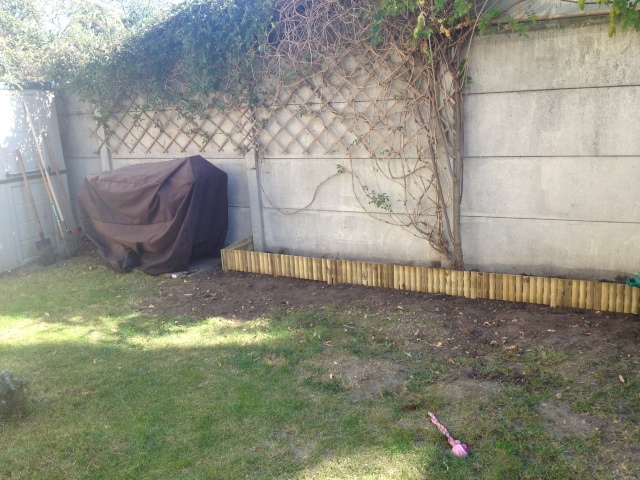 Topic Immobilier - Travaux - Jardinage - Page 37 Photo_18
