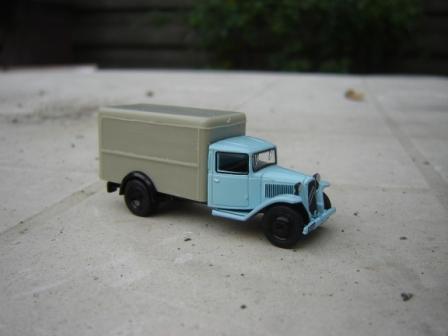 Diesel 87 - Narwag D87_ar10