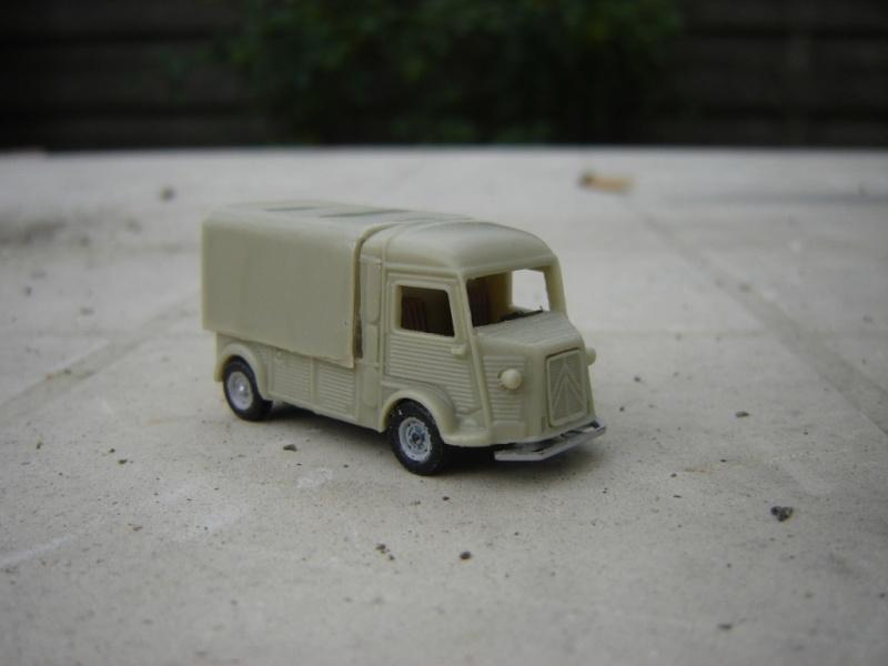 Diesel 87 - Narwag D87_hy10