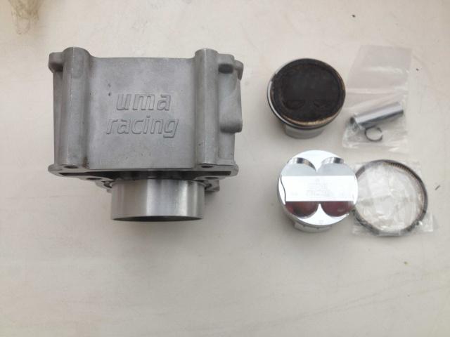 [VEND] Kit UMA RACING Xmax_021