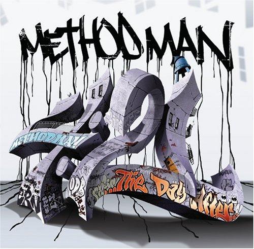 Method Man Album-11