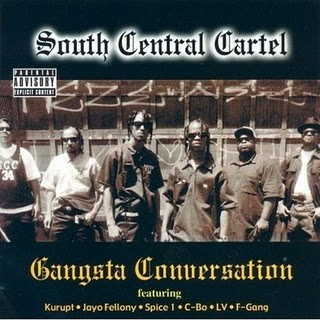 South Central Cartel Cover_11