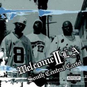 South Central Cartel Folder10