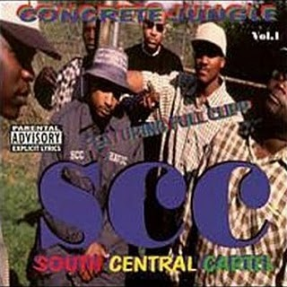 South Central Cartel Folder14