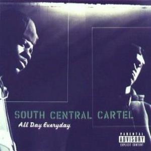 South Central Cartel Folder15