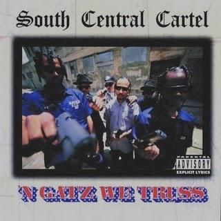 South Central Cartel Folder16
