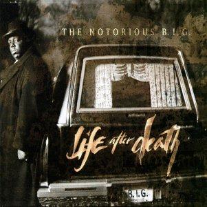 The Notorious B.I.G. Lifec10