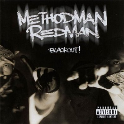 Method Man Method13