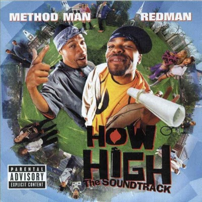 Method Man Method14