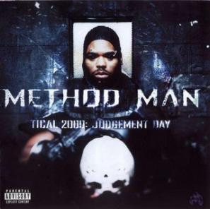 Method Man Method15