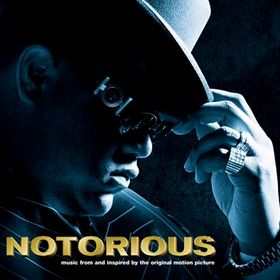 The Notorious B.I.G. Ostc11