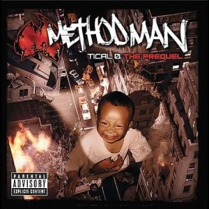 Method Man P0174610