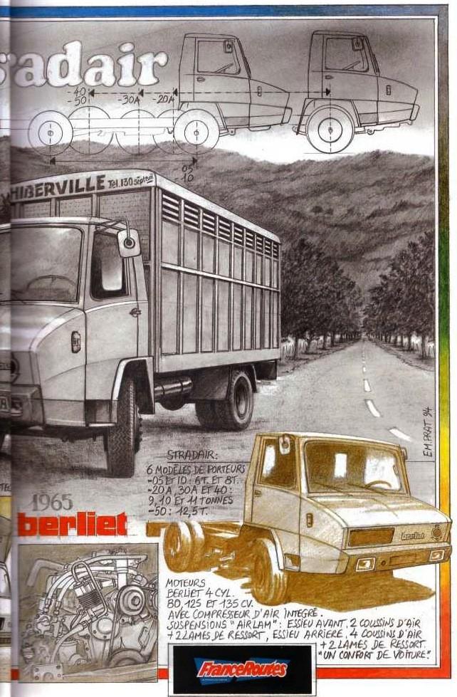 Citroën en dessin Doc00114