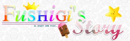 Partenariat avec Fushigi no Kuni. Sans_t17