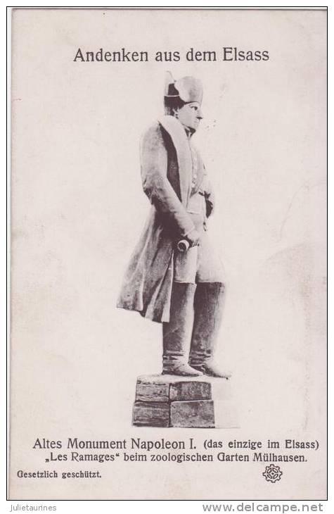 Napoléon 195_0010
