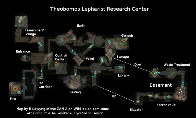 mapa de theobomos lab 8d825c10