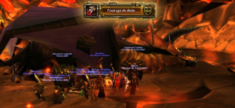 Screenshots en pagaille ! Onyxia11