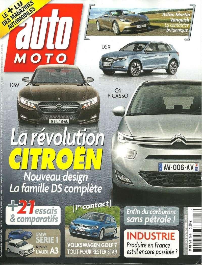 201? - [RUMEUR] Citroën DS9 - Page 39 00123