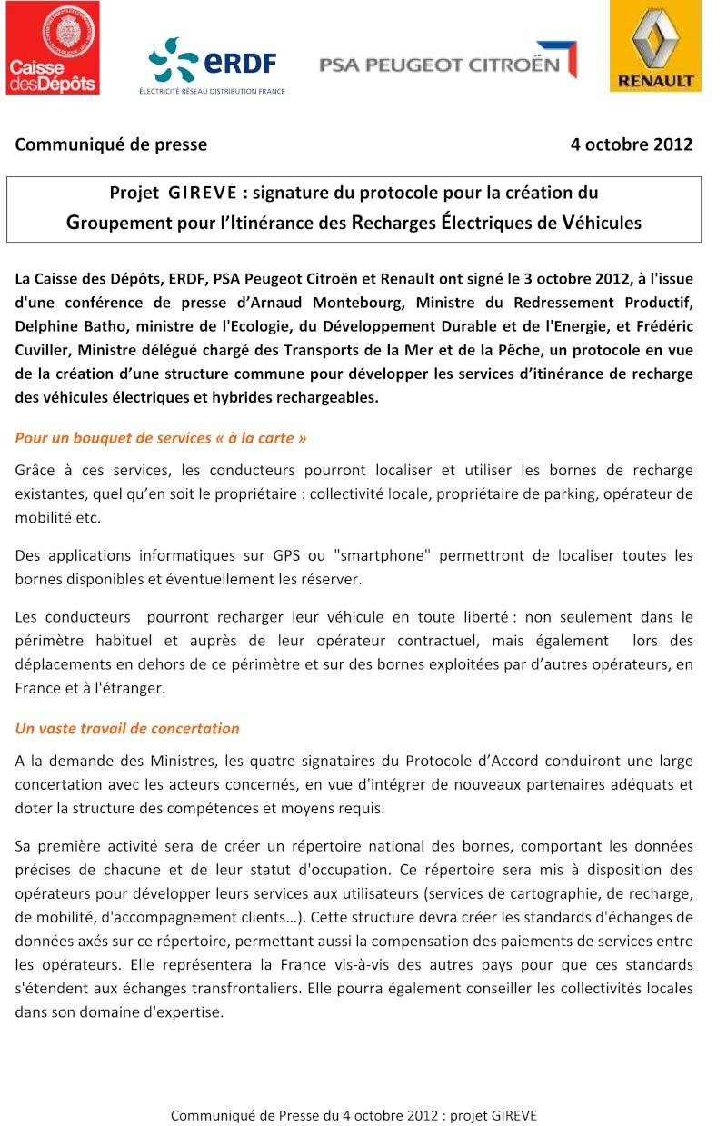 [COMMUNIQUES DE PRESSE]  PSA Peugeot Citroen 114