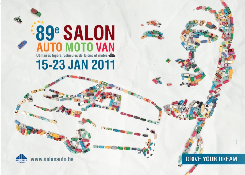 [SALON] Brussels 2011 - European Motor Untitl13