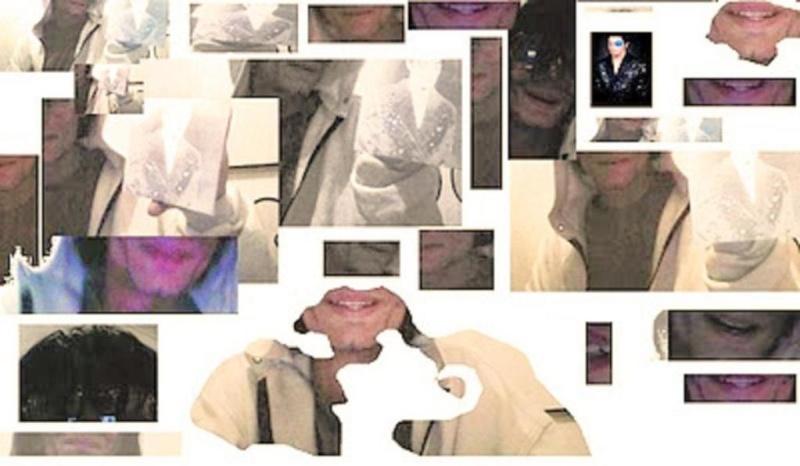 photo bizzard !!! - Page 8 Imagem10