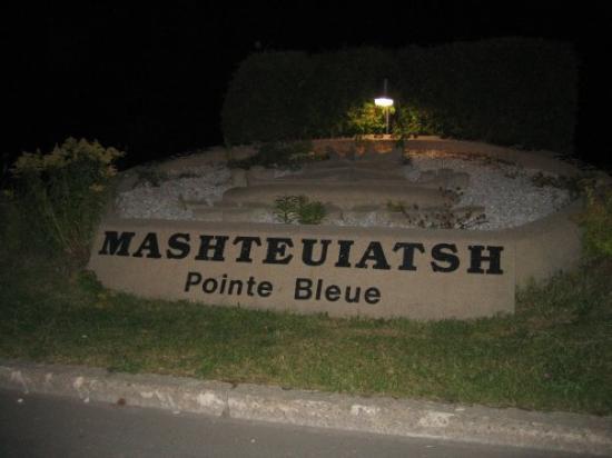 bonjour a tous Mashte10