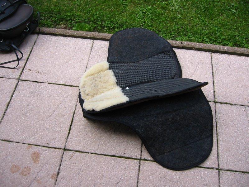 Choisir sa selle barefoot et ses accessoires Img_0013