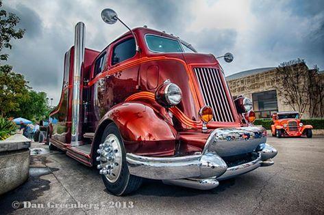 les petits camions  ... 11026210