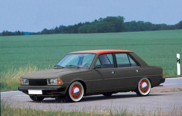 Peugeot .... 305_0610