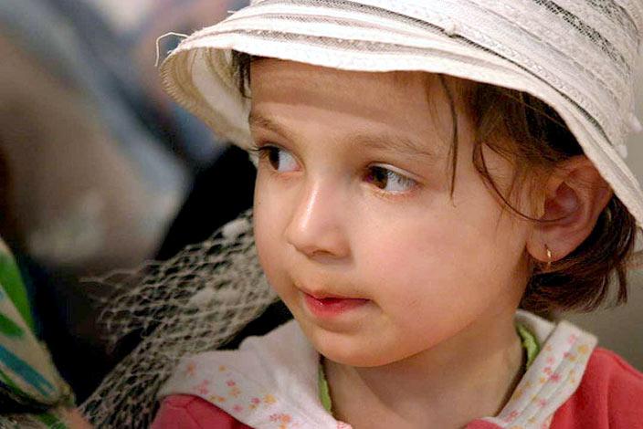 September 2010 Challenge Tajiki10