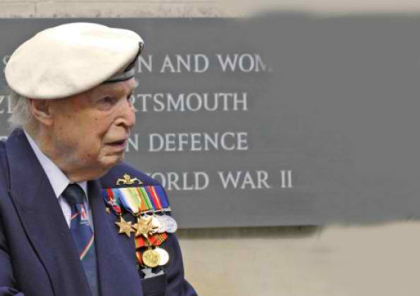 Heroes Barred From Receiving Russian Medal 53476110