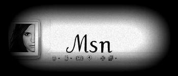 Communication Msn0210