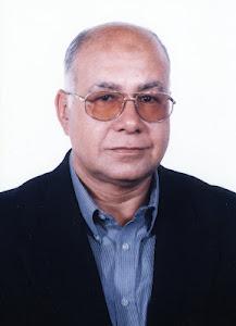 يوميات طبيب في الارياف بقلم الدكتور عبدالله منصور