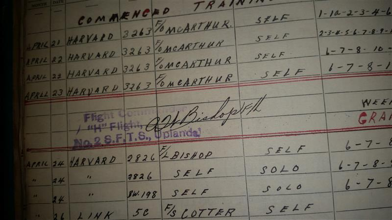 ww2 and Ww1 medals Log_2_10