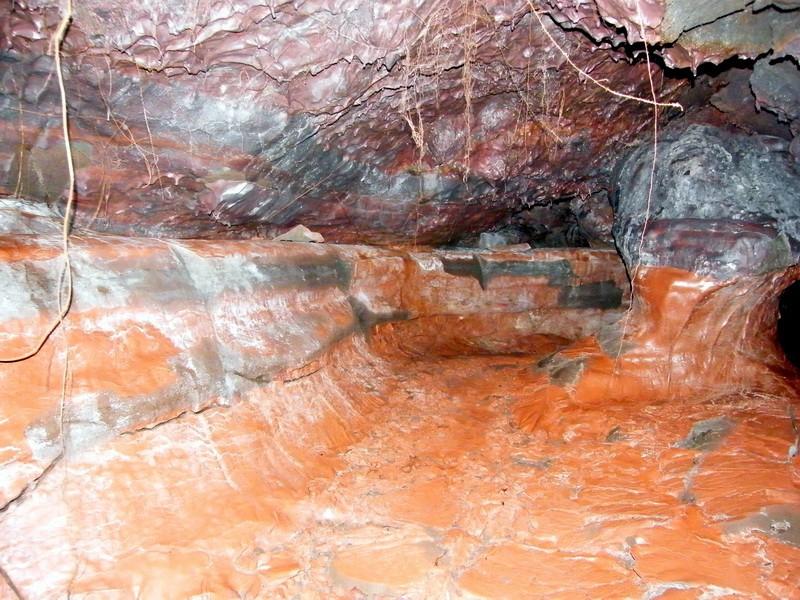 Les dessous cachés de La Réunion Tunnel10