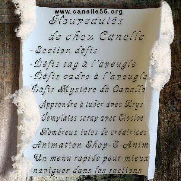 Chez Canelle 91827b10