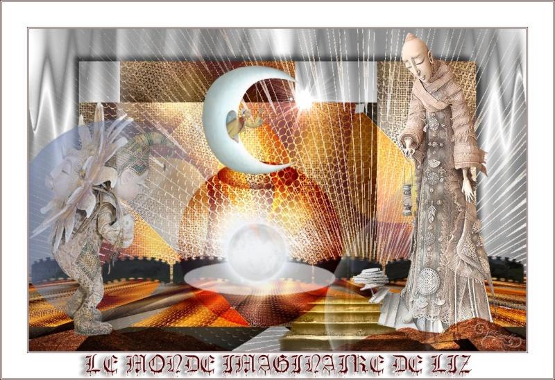 Le monde imaginaire de Liz(PSP) Le_mon10