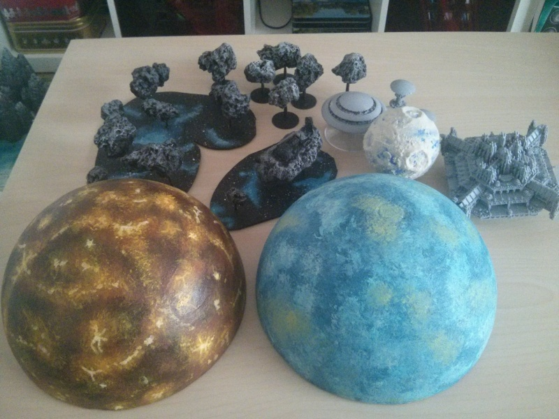 Flotte Imperial Fists Img_2014