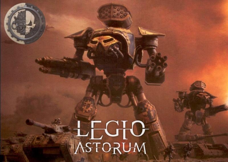 [CDA5] Egel - Legio Astorum (AMTL) 4000 points - EA Legio_10