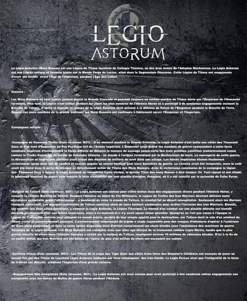 [CDA5] Egel - Legio Astorum (AMTL) 4000 points - EA Wdfb10